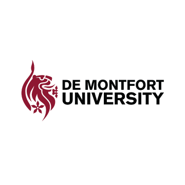 Dmu research proposal